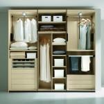accessori interni furlan mobili