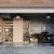 619_garage