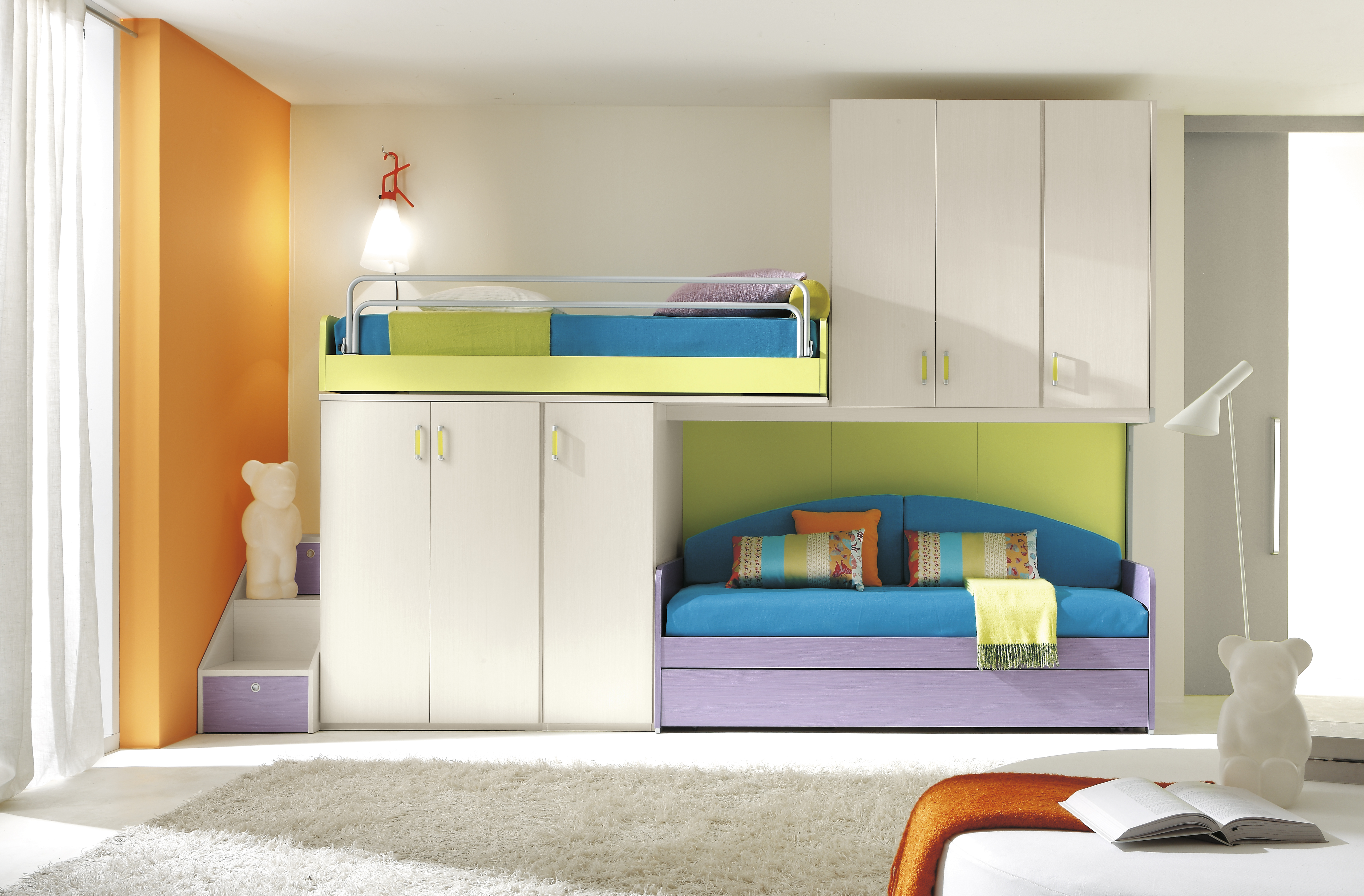Best Letto A Scomparsa Ikea Prezzi Pictures - Skilifts.us ...